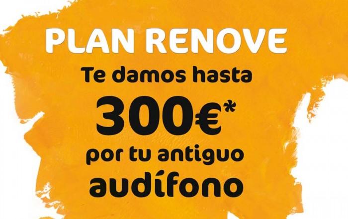 promo_renove-700x441